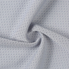 Polyester Spandex Nylon Elastane 4 Way Stretch Swimwear Fabric for Shapewear Underwear Swimsuit